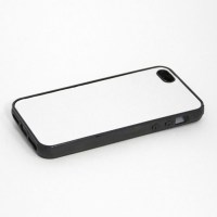iphone-5-pubber-black24